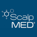 Scalpmed Logo