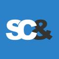 Scand Ltd Logo