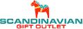 ScandinavianGiftOutlet.com Logo