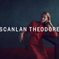 Scanlan Theodore Logo