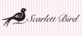 Scarlett Bird Logo