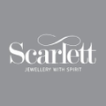 Scarlett Jewellery Logo