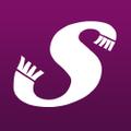 Scarves.com Logo