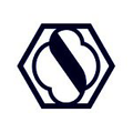 SCENE SHANG Logo
