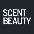 SCENT BEAUTY Logo