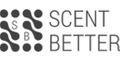 Scent Better Logo