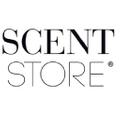 www.scentstore.com Logo