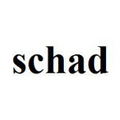 Schad Boutique Logo
