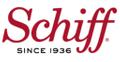 Schiffvitamins Logo