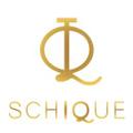 Schique Logo