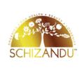 Schizandu Organics Logo