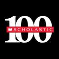 Scholastic USA Logo