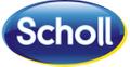 Scholl UK UK Logo