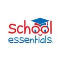 School Essentials India Logo