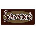 Schroeder's Gifts USA Logo