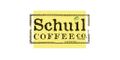 Schuil Coffee Co. Logo