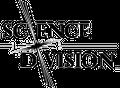Science Division USA Logo