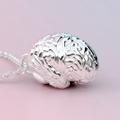 sciencejewelry1824 Logo