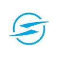 Scimitar Shop Logo