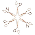 Scissor Tech Logo