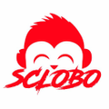 SclObo Logo