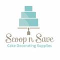 Scoop-n-Save Logo