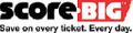 Score Big Logo