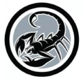 Scorpionco Logo