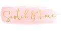 Scotch & Lace Canada Logo