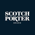 Scotch Porter Brand Logo