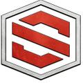 Scott Archery Logo