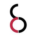 Scott Currie UK Logo
