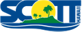Scott Hawaii Logo