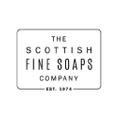 Scottish Fine Soaps Logo