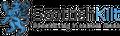 Scottish Kilt Logo