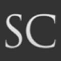 Scottsdale Golf Logo