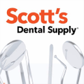 www.scottsdental.com Logo