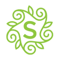 Scotts Flowers Nyc Logo