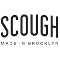 Scough Logo