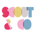 Scout & Co Logo