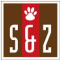 ScoutandZoes Logo