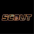 Scout Comics & Entertainment Holdings, Inc. Logo