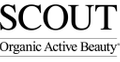Scout Cosmetics Logo