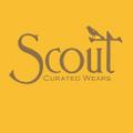 scoutcuratedwears.com Logo