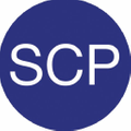 Scp-Upholstery Logo