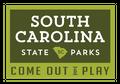 scparkstore Logo