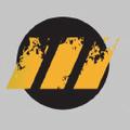 Scrape Armor Logo