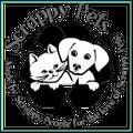 Scrappy Pets Logo
