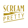 Scream Pretty Logo