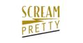 Scream Pretty Australia Logo